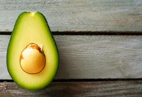 Tutto ciò che c'è da sapere sull'avocado
