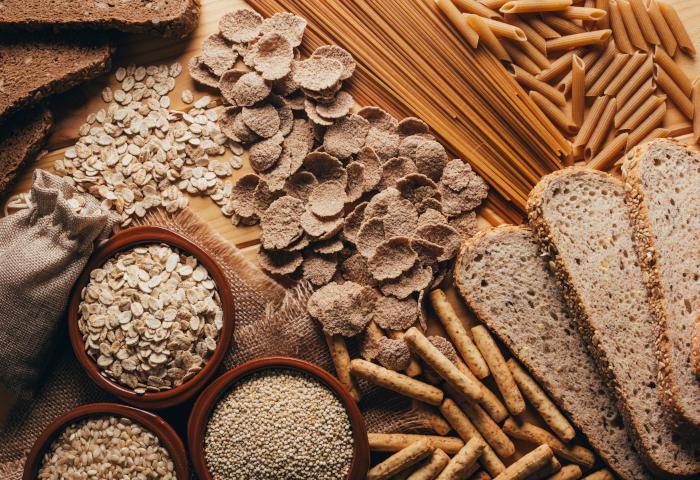 che cosè una dieta priva di carboidrati?