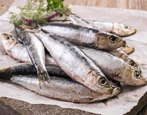 I 12 supercibi più ricchi di nutrienti