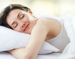 4 consigli per migliorare il sonno