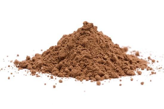 Cacao Amaro - ricco di magnesio