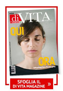 Il Magazine