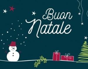 Per te, la ricetta del Natale perfetto