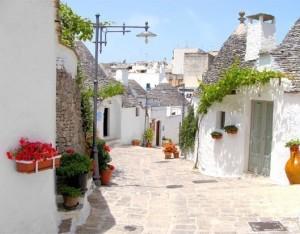 Sapori di Puglia