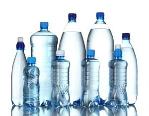 L'acqua minerale