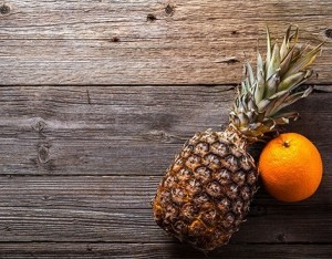Perché non puoi rinunciare alla vitamina C