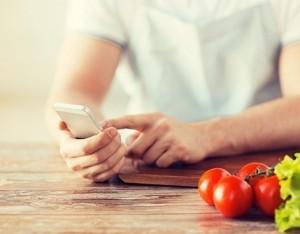 5 app per aiutarti a rimanere in forma
