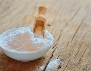 Bicarbonato di sodio, il factotum della cucina