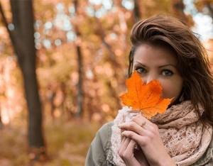 Capelli più forti, anche in autunno!