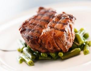 OMS e carne rossa: la notizia che non è una notizia