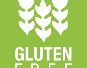 I cereali senza glutine