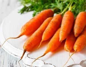 Gli 8 cibi più ricchi di vitamina K