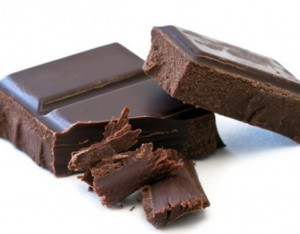 10 miti da sfatare sull'alimentazione
