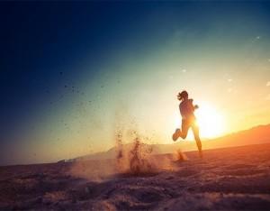 3 falsi miti da sfatare sull'attività fisica
