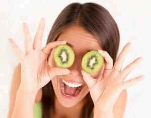 10 consigli per una dieta sana