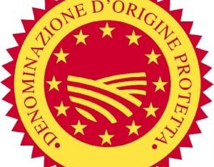 La certificazione D.O.P.