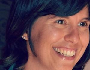 Elisa Artuso
