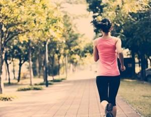 La sedentarietà nuoce gravemente alla salute