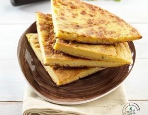 7 ricette sane con farine alternative
