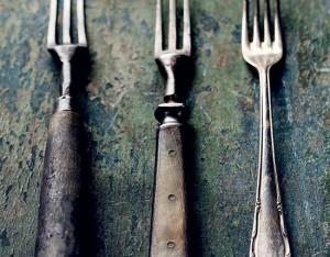 """Il cibo del futuro non è mai stato così """"passato"""""""