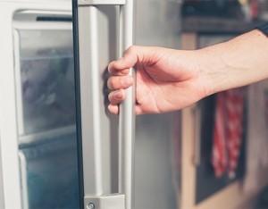 Sai come usare il tuo frigorifero?