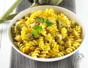 7 ricette ricche di omega-3