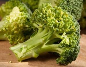 Che broccolo!
