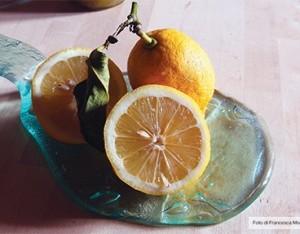 7 rimedi naturali con il limone