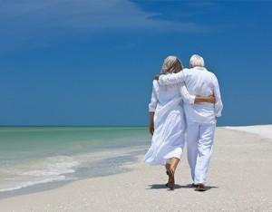 Qual è il segreto della longevità?