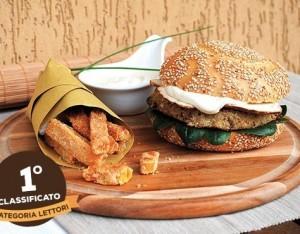 Macché Burger
