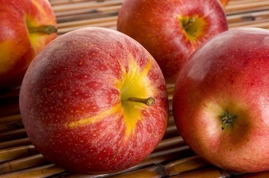 Le variet di mela pi note casa di vita - Immagini stampabili di mele ...