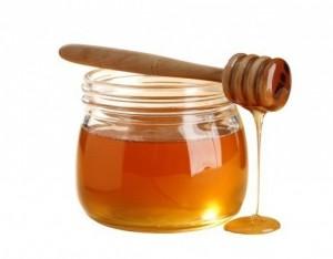 Le 10 alternative più naturali allo zucchero