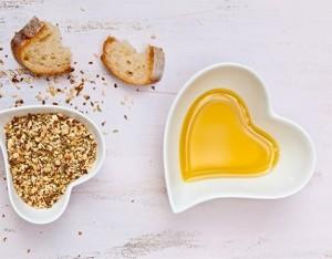 Un'ottima ragione per scegliere l'olio extra vergine di oliva