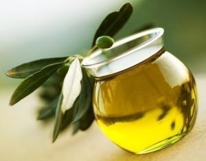 L'olio extravergine d'oliva: oro di salute