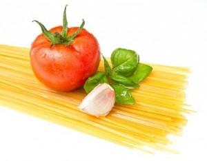 Dieta mediterranea: un trionfo!