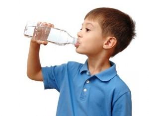 Acqua per tutte le occasioni!