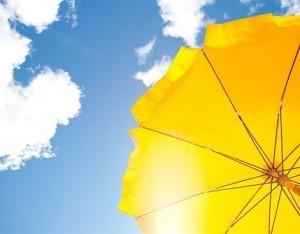 5 consigli per proteggere la pelle in estate