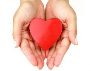 4 regole d'oro che fanno bene al cuore