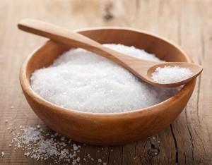 4 usi alternativi del sale