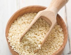 Gli 8 semi oleosi del benessere