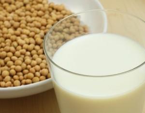 Le 12 alternative vegetali  al latte animale