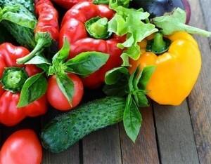 7 consigli per non sprecare il cibo
