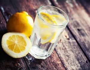 Il succo di limone: a digiuno dà il massimo!