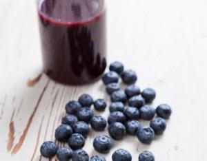 Consigli in cucina contro il mal di pancia