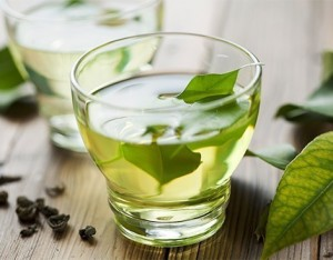 I 16 cibi antiossidanti