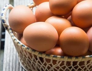 Meglio un uovo oggi… perché ricco di benefici!