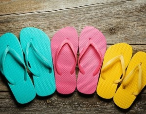 Evitare di ingrassare… anche in vacanza