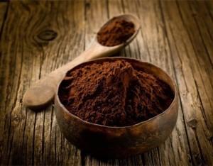 Il cacao che meraviglia!