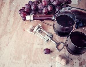Il vino rosso fa benissimo… anzi no!
