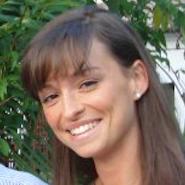 Laura Cortivo